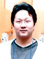 face_shjo.jpg