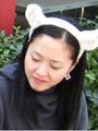 face_hwpark.jpg