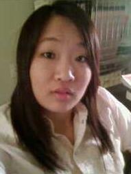 face_jikim.jpg