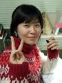 face_hyim.jpg