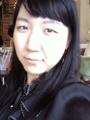 face_sayu.jpg