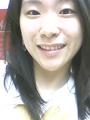 face_ejyoon.jpg