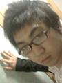 face_smhwang.jpg