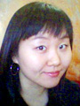 face_yhbaek.jpg