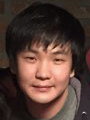 face_jh.png