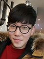 face_yc.png