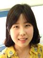 face_ysrhee.jpg