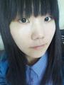 face_hjkim.jpg