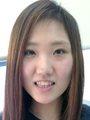 face_yljung.jpg