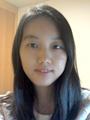 face_jhjeon.jpg