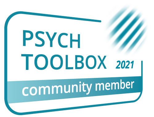 Psychtoolbox-community-2021-web.png